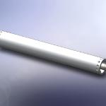 090-01-01-00-kilo-motor1-24-06-2013-jvdbe