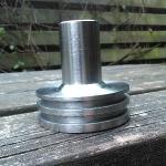 20130701-nozzle