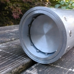 20130801-motor-assembled-2